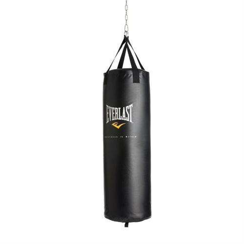 Everlast Nevatear Punching Bag